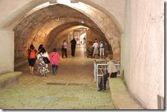 Oporrak 2011 - Israel ,-  Jerusalem, 23 de Septiembre  238