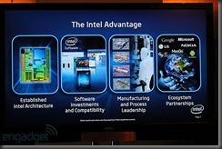 intel-advantage