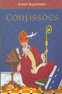 Confissões, por Santo Agostinho