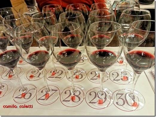 1b-gambero-rosso-vinho-e-delicias