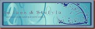 banner stefylu