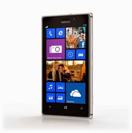 Lumia 925-1