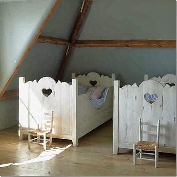 case e interni - stile country chic - soggiorno cucina bagno camera (12)