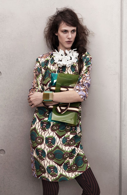 Marni-for-HM-Spring-2012-Capsule-Collection-Lookbook-9-e1329570450565