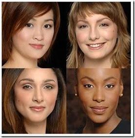 makeup214