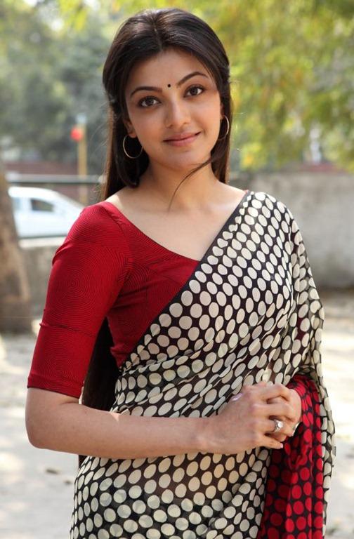 [kajal_agarwal_cute_in_saree_photo%255B6%255D.jpg]