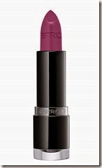 Catr_RockingRoyals_LipColour_02