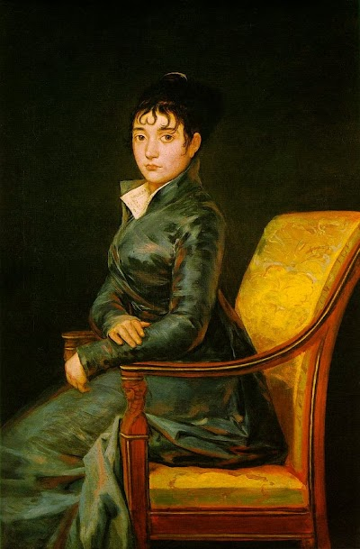 Goya, Francisco de (6).jpg