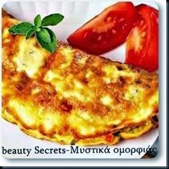 omeleta-diaitis_thumb