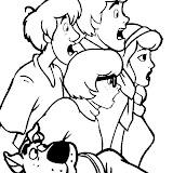animados (178).jpg