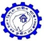 tripura gramin bank,Tripura Gramin Bank recruitments 2012,rrb recruitments 2013