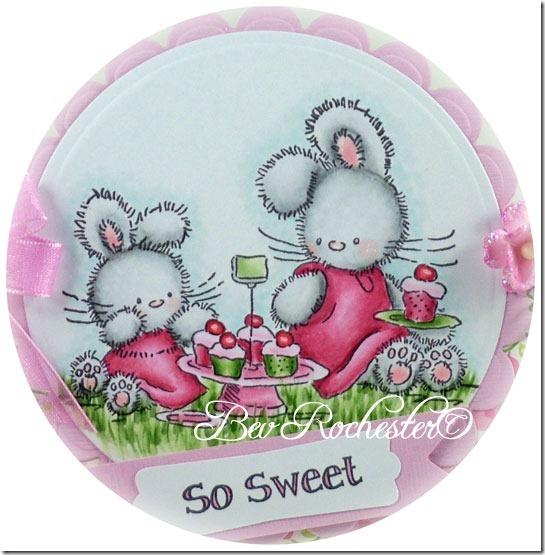 bev-rochester-lotv-bunny-cupcakes1