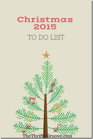 Christmas2015 (1)