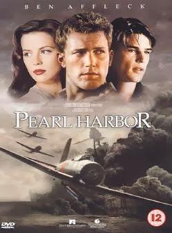 pearl-harbor-jpg
