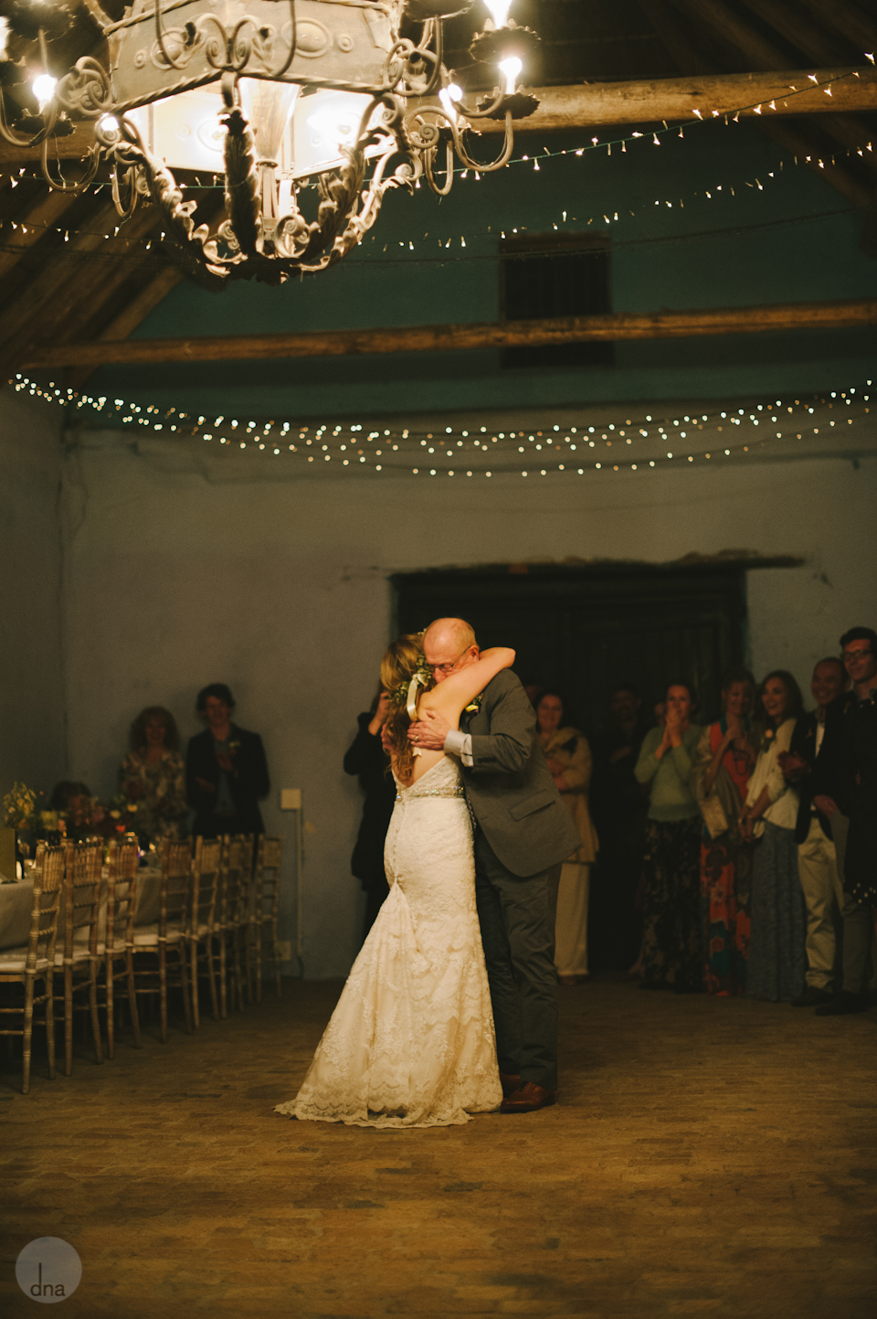 Amy and Marnus wedding Hawksmore House Stellenbosch South Africa shot by dna photographers_-1166.jpg