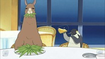 [HorribleSubs]_Polar_Bear_Cafe_-_38_[720p].mkv_snapshot_09.58_[2012.12.20_20.52.54]