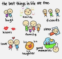 the-best-things-in-life-are-free-hugs-friends-smiles-family