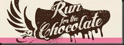 runchocolate-e1391643447245