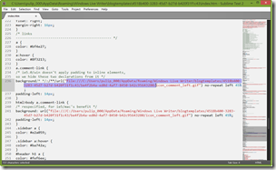Ashampoo_Snap_2013.01.27_14h49m56s_009_C--Users-pulip-000-AppData-Roaming-Windows Live Writer-blogtemplates-4518b400-3283-45d7-b27d-b420f31f1c43-index-htm - Sublime Text 2