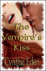 the-vampires-kiss