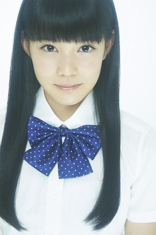 Aihara Mari