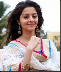 vedhika_beautiful_photos