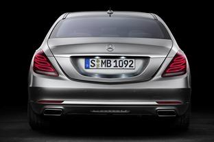 W222-Mercedes-S-Class-A