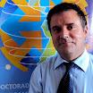 Juan Carlos Parra.jpg