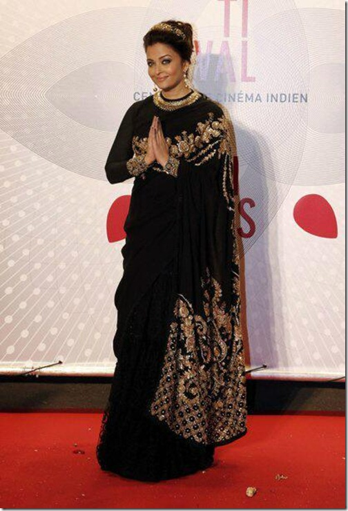 Aishwarya_Rai_Cannes (1)