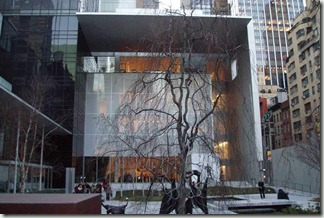 museum-of-modern-art-new-york1
