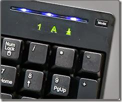 Num-Lock,-Caps-Lock-and-Scr