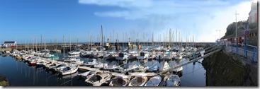 port Groix pano [1600x1200]