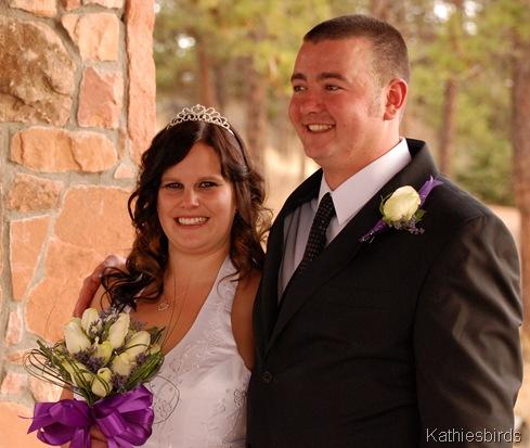 18. bride n groom-kab