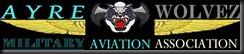 awlvz logo