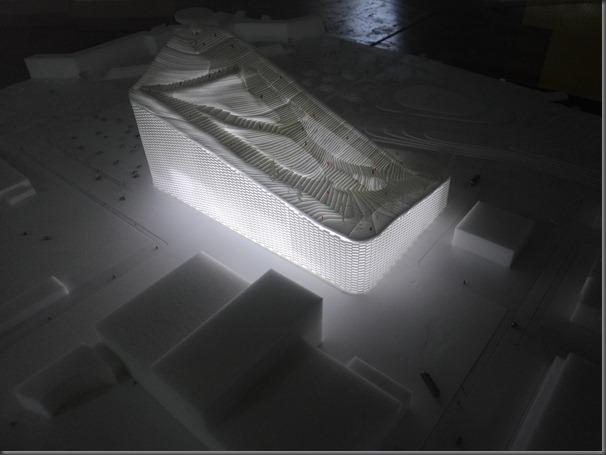 9º Bienal de arquitetura 11
