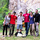 VietClimb Team