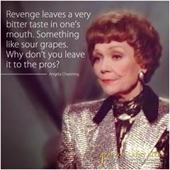 #157_Angela_revenge