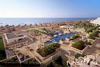 Фото 8 Sheraton Sharm Hotel