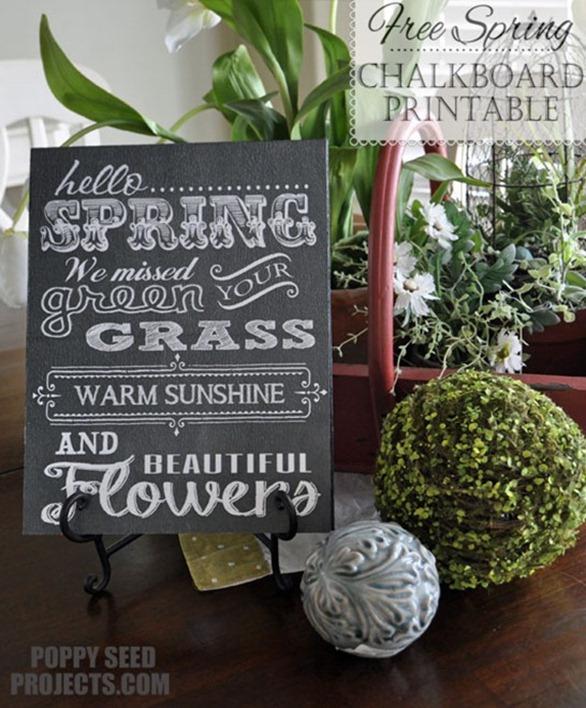 Free-Spring-Chalk-Board-Printable_thumb[2]