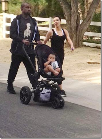 Kim-Kardashian-Kanye_West_Nori_walking1