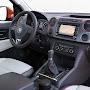 2013-Volkswagen-Amarok-Canyon-6.jpg
