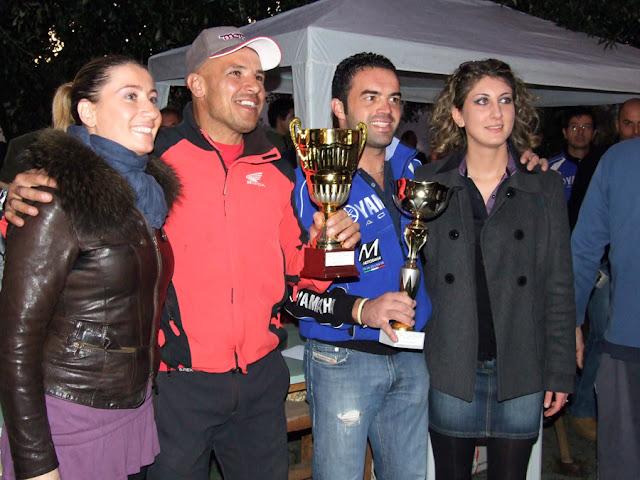 trofeofiff2010_14_20101118_1530845050.jpg