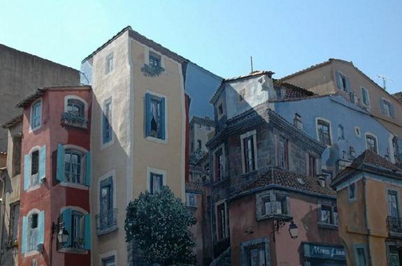 best_street_art_32