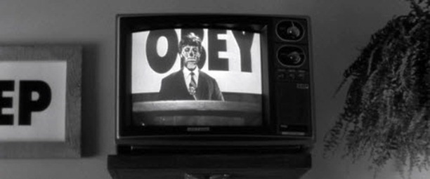 theylive20