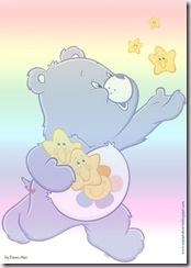 Ursinhos Carinhosos-02
