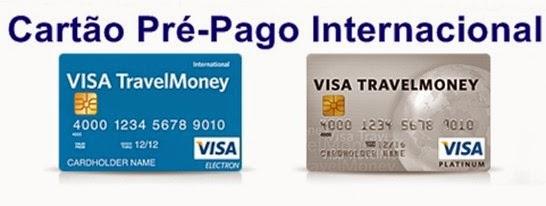 visa-travel-money-cartao-pre-pago-internacional-www.2viacartao.com