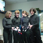 WOWBonspiel-March2011 005.jpg