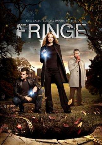 fringe-season-2