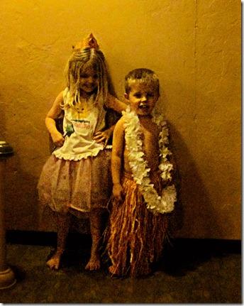 Awooha Tink Buz Nov 2011