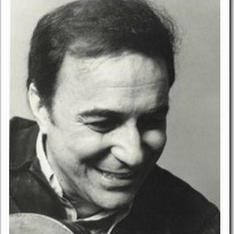 Joao Gilberto: biografia, discografia e canzoni tradotte